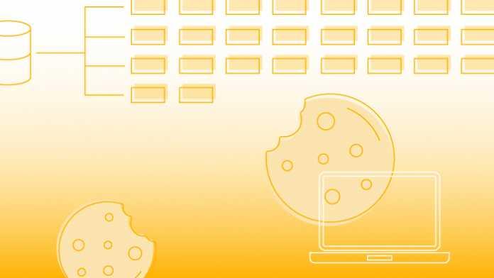 Statistik der Woche: Datenschutz und digitale Werbung