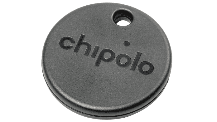 Chipolo One Spot