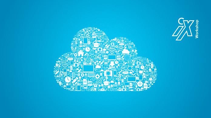 Online-Workshop: Public-Cloud-Plattformen im Vergleich