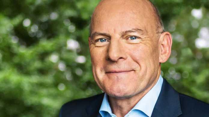 Baden-Württembergs Verkehrsminister Hermann
