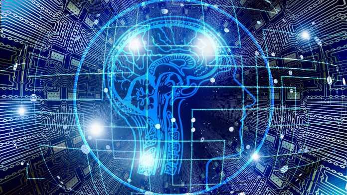 Künstliche Intelligenz, KI