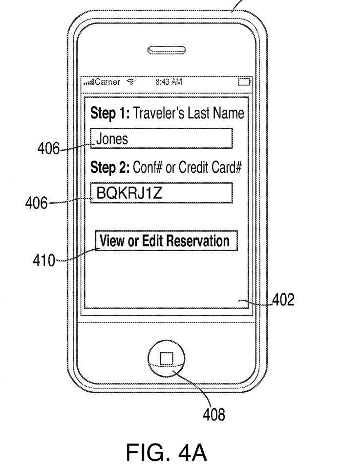 Bild aus Apples Patentantrag