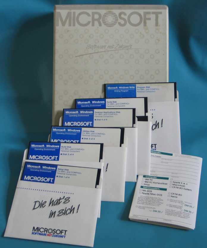 Windows 1.03
