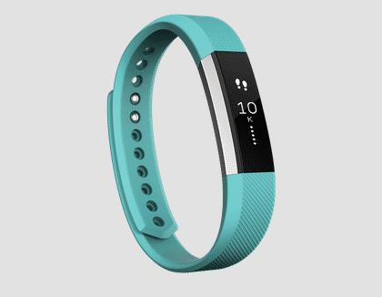 schrittzähler armband test 2016