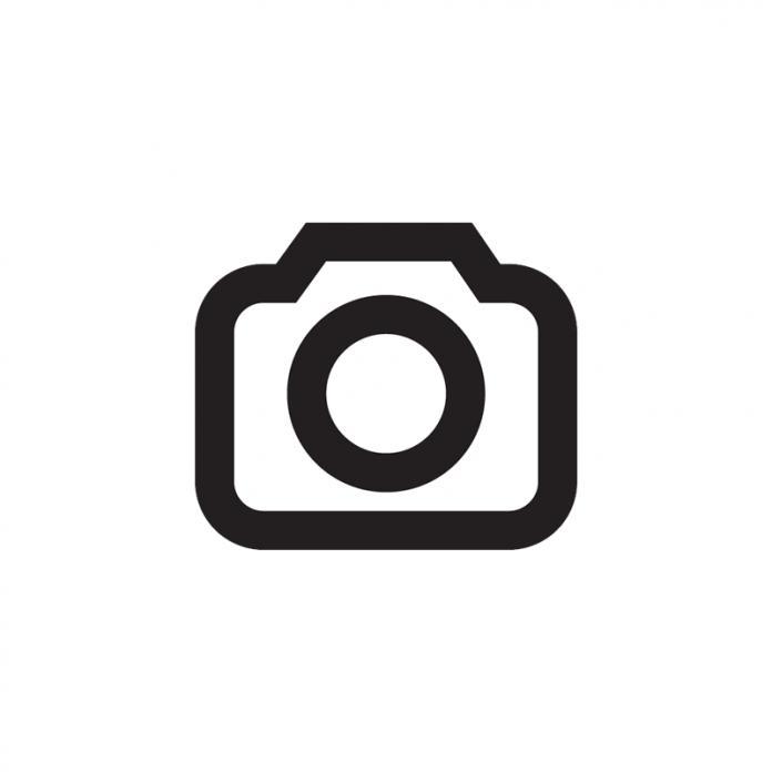 iPhone als Kamera