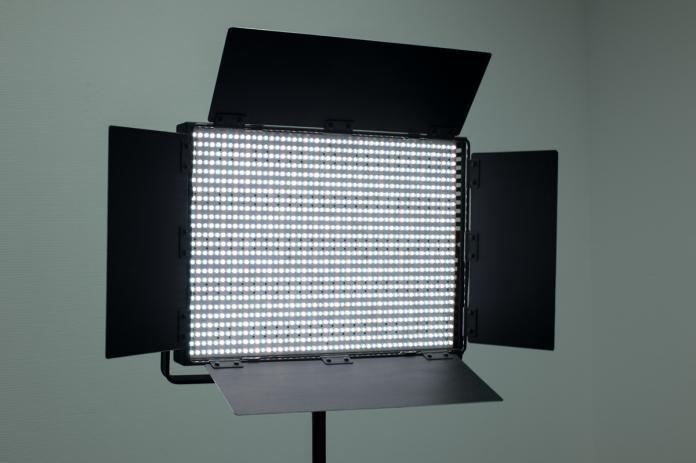 Led Lampen Folie : Led lampen fürs studio c t fotografie