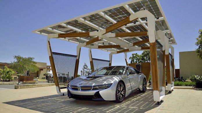 Klartext, Erneuerbare Energien