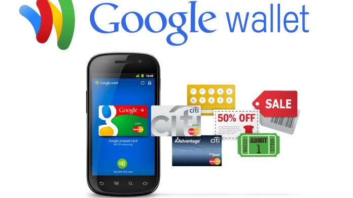 USA: Googles NFC-Bezahldienst profitiert von Apple-Pay-Boom
