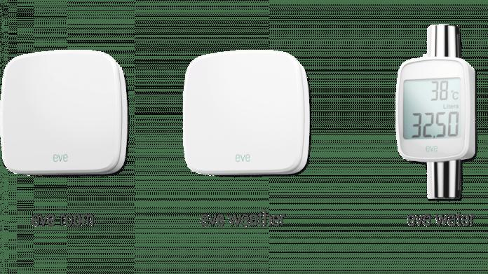 Elgato verrät etwas mehr zur ersten eigenen HomeKit-Hardware