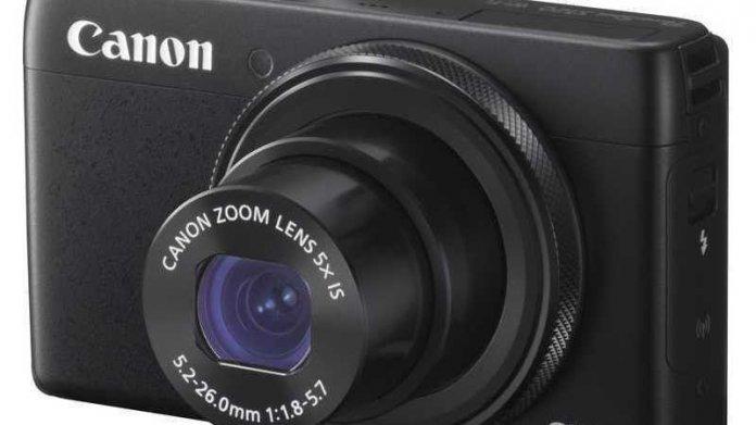 Kontaktschwierigkeiten: Akkuprobleme bei Canon-Kompaktkameras