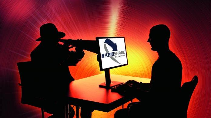 NSA-Skandal: Kanadischer Geheimdienst überwacht Downloadportale