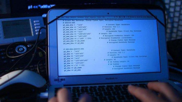 Hacker stehlen Millionen Kundendaten von US-Krankenkasse