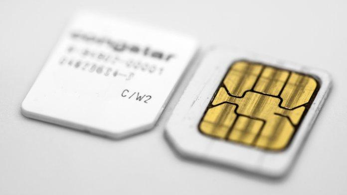 SIM-Probleme: Congstar gibt Smartphone-Herstellern die Schuld