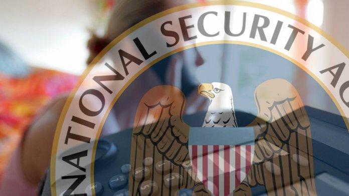 NSA-Skandal: US-Geheimgericht verlängert erneut Überwachungsbefugnisse