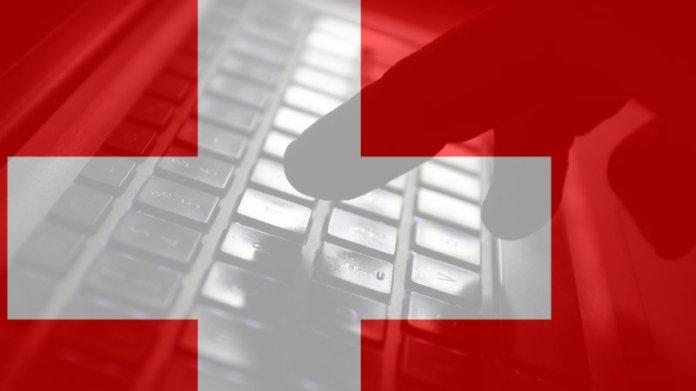 """Schweizer Geheimdienst soll als """"Mini-NSA"""" den Finanzplatz schützen"""