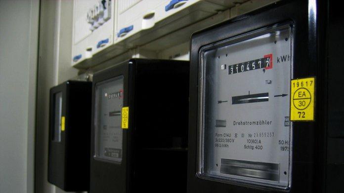 c't Meterix: Ein Betriebssystem zum Blick auf das Smart Meter