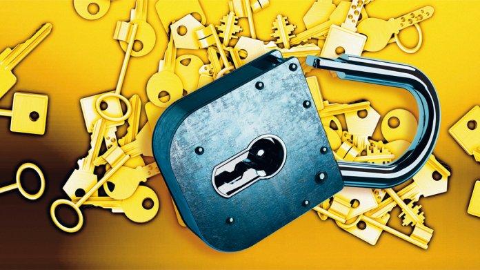 Crypto Wars: Apple, Google und Co. protestieren gegen Hintertüren