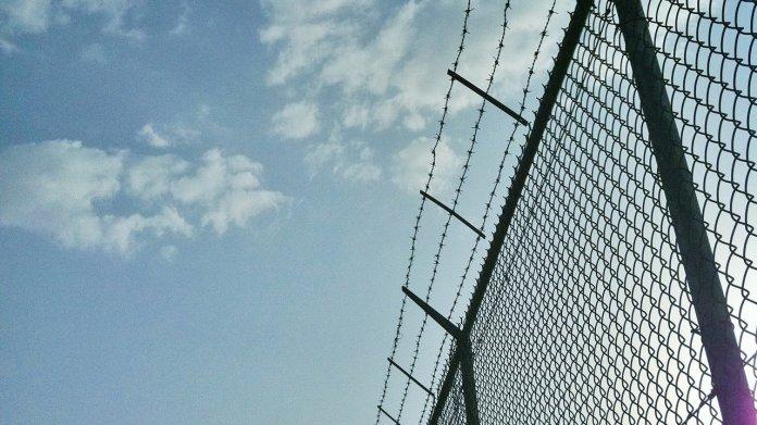 l+f: Software-Fehler zu deinen Gunsten, du kommst aus dem Gefängnis frei