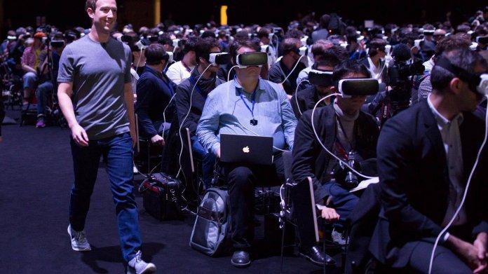 Soziologe: Soziale Medien gaukeln Resonanz nur vor