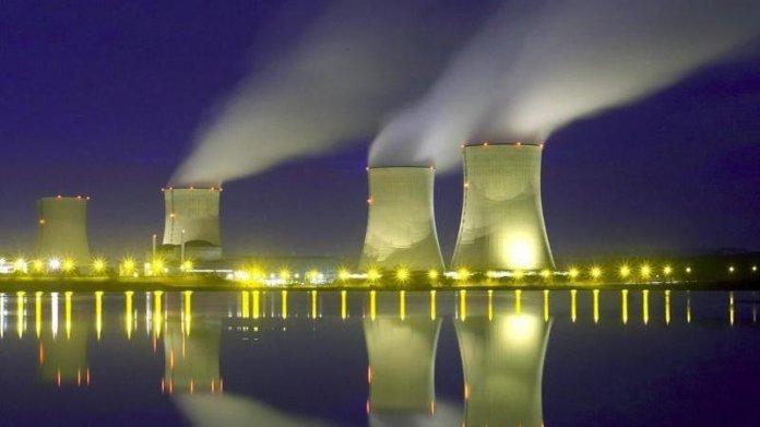 Atomkraft: Luxemburg bietet Frankreich Geld für Abschaltung des AKW Cattenom