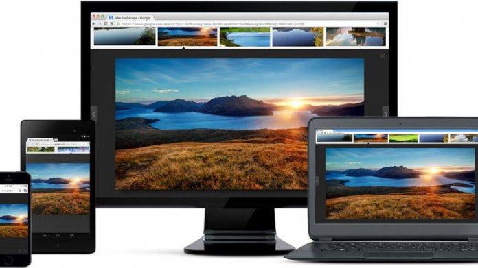 Chrome 50 nicht für Windows XP und Vista