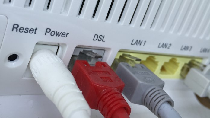 Ende des Routerzwangs: AVM sichert erste Geräte zu