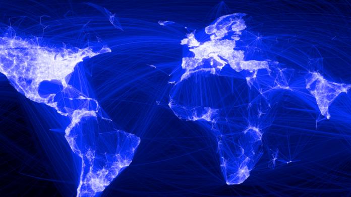 Vor 25 Jahren: Das WWW taucht im Usenet auf
