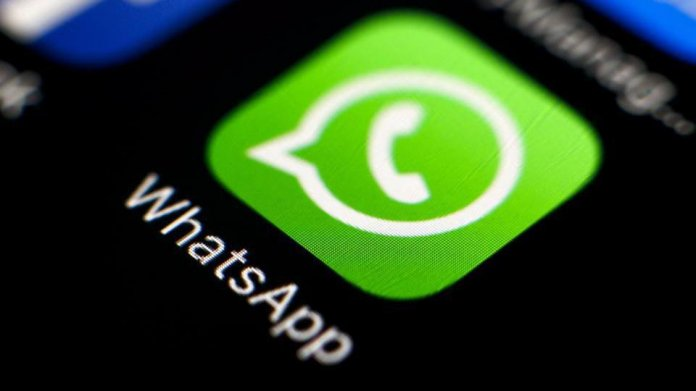 Gerichtsurteil: Vater muss WhatsApp von den Mobilgeräten seiner Kinder entfernen