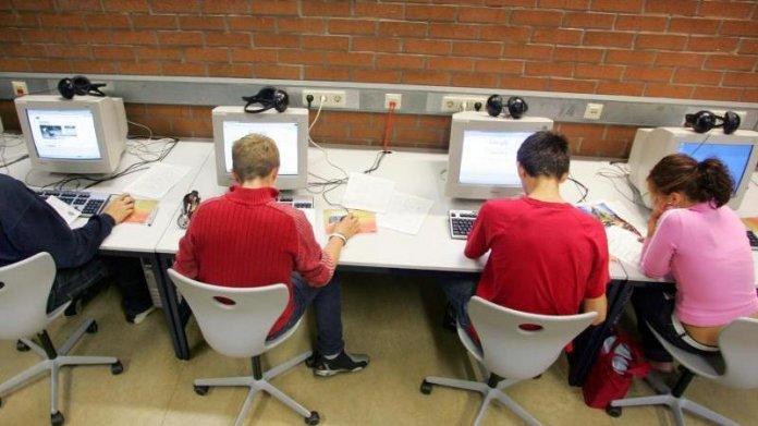 Informatik-Unterricht an Baden-Württembergs Schulen vorerst gesichert
