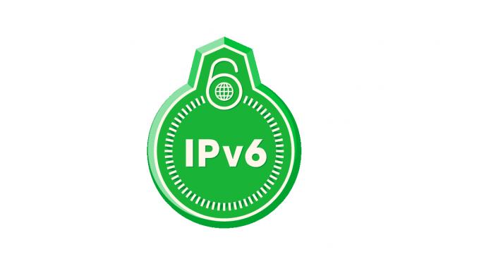 RIPE 73: IPv6 verbreitet sich doch