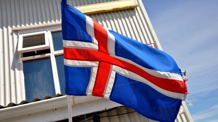 Island nach der Wahl: Piraten schwächer als erwartet, schwierige Regierungsbildung