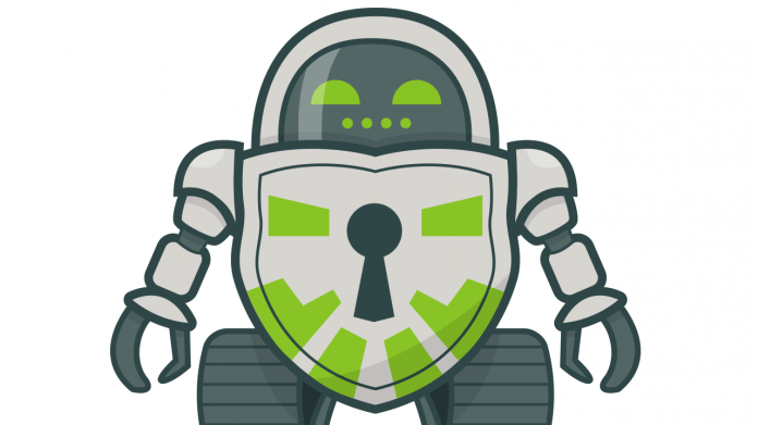 Cryptomator als Beta-Version für Android