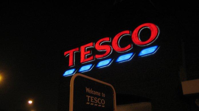 Britische Bank Tesco schränkt Online-Banking nach Betrügereien ein