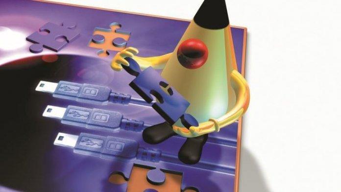 Kompakt zusammengefasst: Der derzeitige Stand beim Project Jigsaw