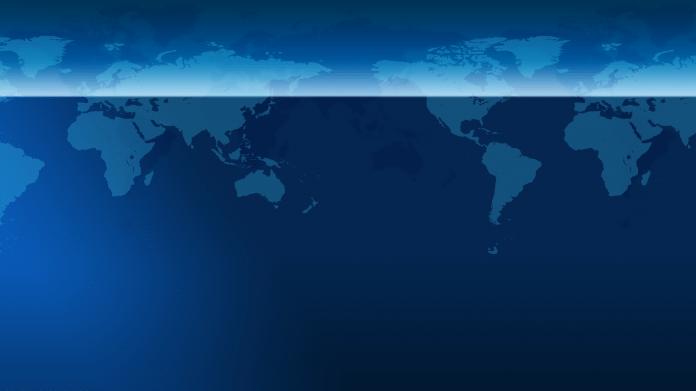 ARD-aktuell führt Qualitätsmanager ein