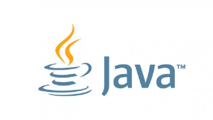 Java-Ärger mit macOS Sierra