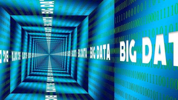 Release Candidate der verteilten Datenbank TiDB veröffentlicht