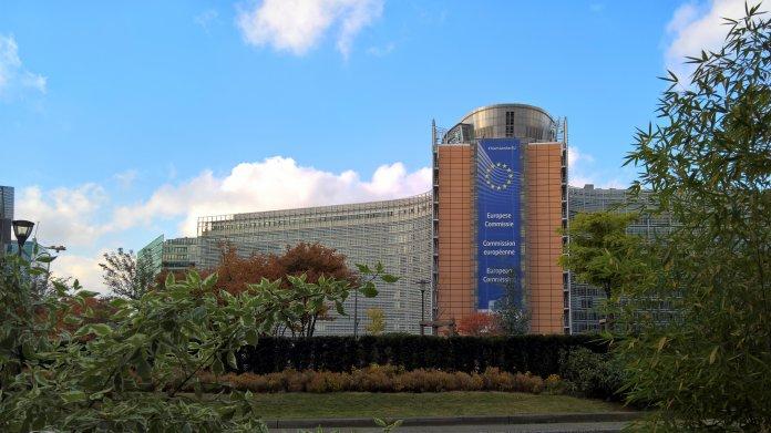 Analyse: Der EU-Kommissions-Entwurf zur E-Privacy-Verordnung