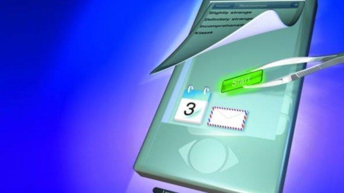 AppStudio 6.1: Ausbau der mit Version 6 eingeführten Features der Cross-Plattform-IDE