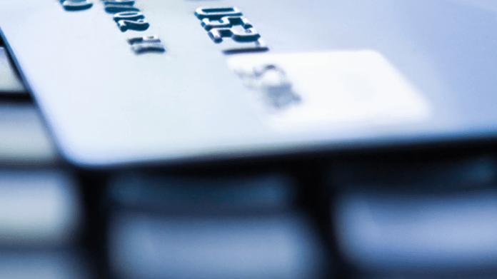 Neue EU-Regeln im Zahlungsverkehr: Was auf Verbraucher zukommt