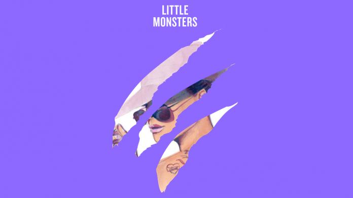 Little Monsters: Nutzerdaten aus Lady Gagas Social Network sollen geleakt sein