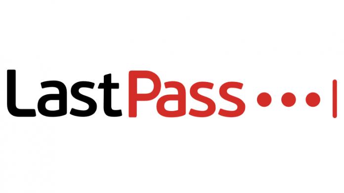 Zero-Day-Lücke in Passwort-Manager LastPass