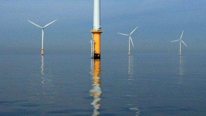 Regierung Trump setzt trotz früherer Abneigung auf Offshore-Windkraft