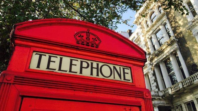 Großbritannien: Pläne für massive Überwachung in Echtzeit geleakt