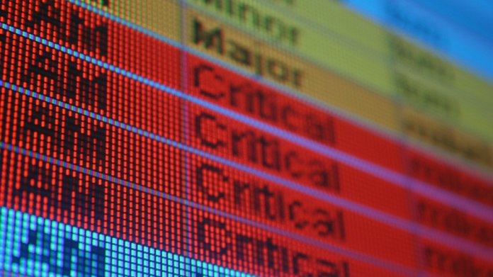 Reddoxx: Angreifer können TÜV-geprüfte Mail-Archivierungssoftware kapern