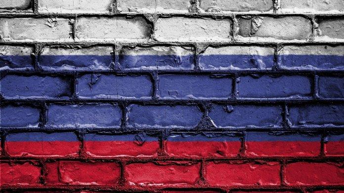 Russland: Gesetzliches Verbot von VPN-Diensten unterzeichnet