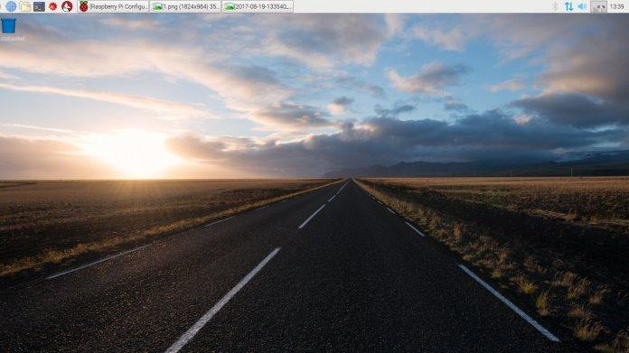 Raspbian: Version Stretch auf Basis von Debian 9 veröffentlicht