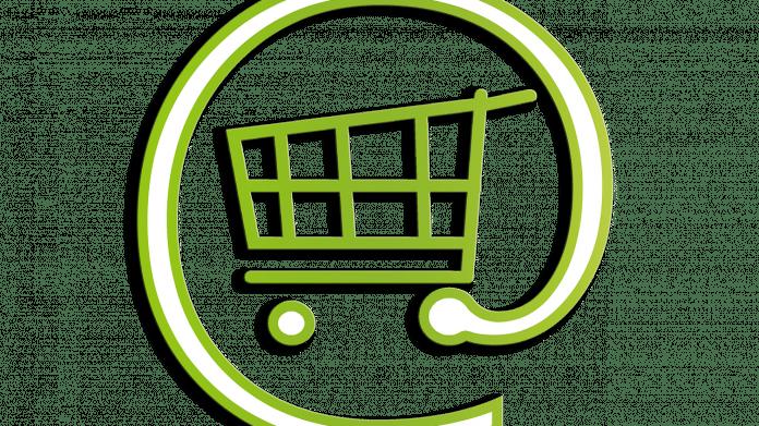 Magento: Patches und Updates für Commerce und Open Source