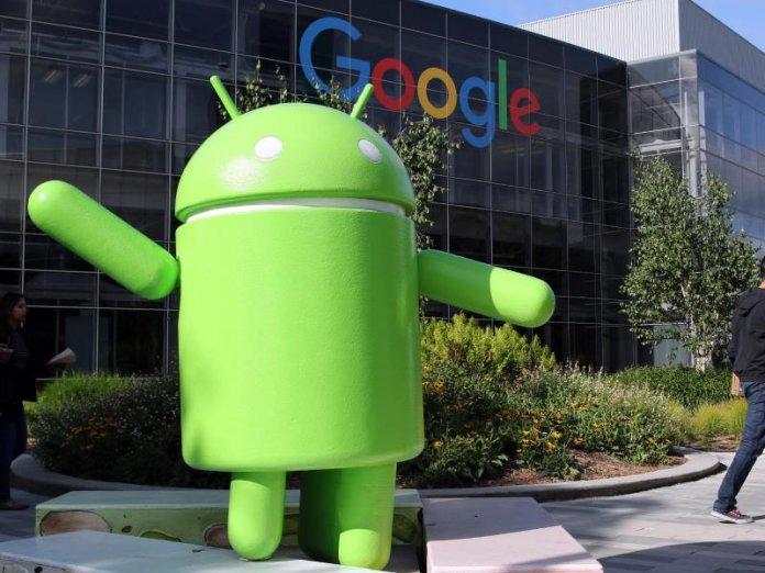 Zero-touch Enrollment: Android-Geräte fürs Unternehmen automatisch einrichten