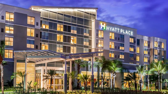 Erneu Malware-Angriff auf Kreditkartendaten bei Hyatt